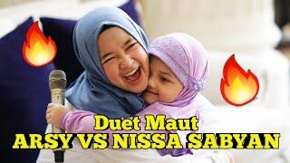 Download lagu Ya Rohman versi Dangdut - Kumpulan lagu-lagu Sabyan versi Dangdut (full album)