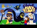 A Hat in Time, ThuN00b Review