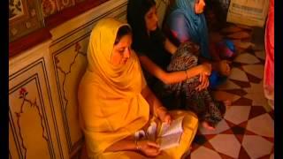 Bhai Jasbir Singh Ji - Satgur Mera Poora - Chinta Chhad Achint Rahho