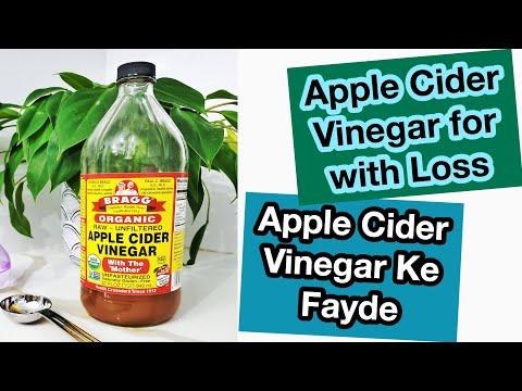 apple-cider-vinegar-for-weight-loss-|-apple-cider-vinegar-benefits-/-fayde
