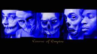 Watch Course Of Empire Apparition video