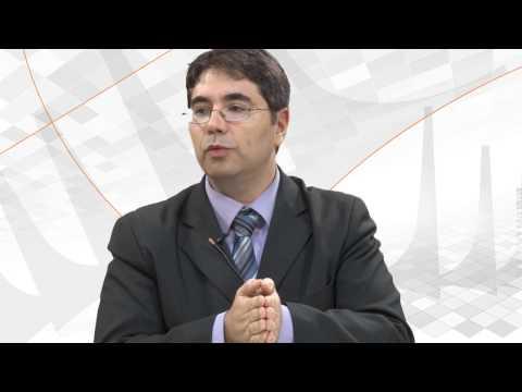 Hugo Grócio, Francisco Suárez e o nascimento do direito internacional - Prof. Paulo Emílio (# DV14)