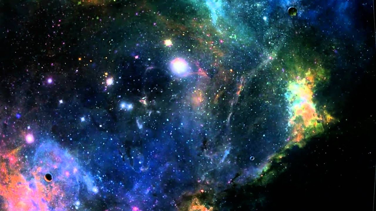 "Nexus One STL ""Space Lounge"" - The Deep Space Alien Talk ..."
