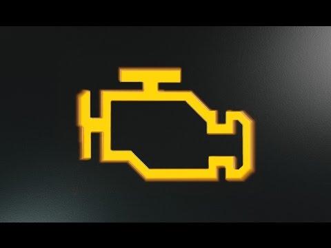 2003 Dodge Durango Check Engine Light Flashing ...