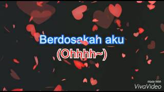 Taufiq Batisah - Ikrar Kasih  Hd
