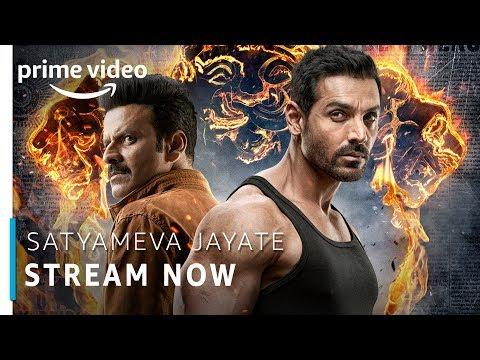 satyameva-jayate-|-john-abraham,-manoj-bajpayee,-amruta-khanvilkar-|-stream-now-|-amazon-prime-video