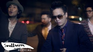 Tattoo Colour - คืนนี้สบาย [Official Music Video]
