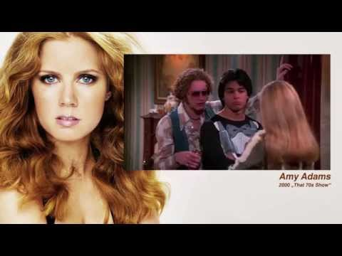 """Amy Adams in """"That"""