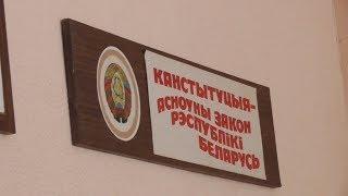 "Суд за правду о ""вонючке"". Жуковский"