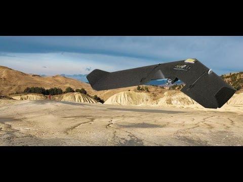 Drone USADO en Venta, USED Drone for Sale, Sensefly