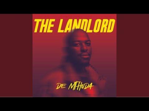 DOWNLOAD De Mthuda – Khanda Liyazula (Official Audio) feat. Mthunzi & Sino Msolo Mp3 song