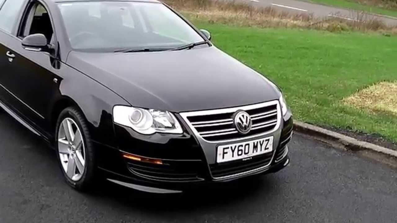 2010 vw passat r line 2 0 tdi 110 now sold youtube. Black Bedroom Furniture Sets. Home Design Ideas