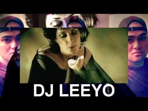 Enya - Only Time ( Reggae Remix ) DJ Leeyo 2017