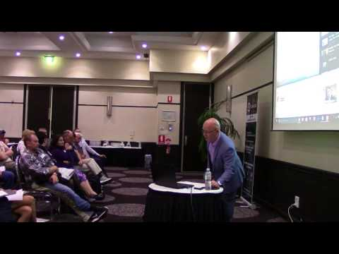 Swiss Gold Global Presentation Review in Brisbane- Make Pass