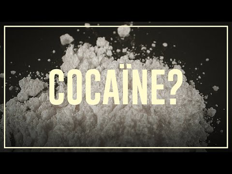 Cocaine - Do's And Don'ts | Drugslab