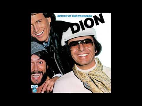 Dion-Return Of The Wanderer