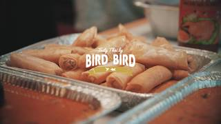 Tasty Thai by Bird Bird
