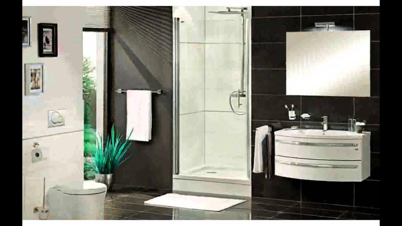 Bauhaus Fliesen Badezimmer  bilder  YouTube