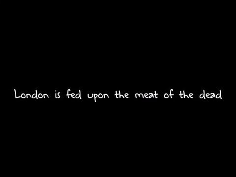 || Underground | Assassin's Creed Syndicate (lyrics) ||