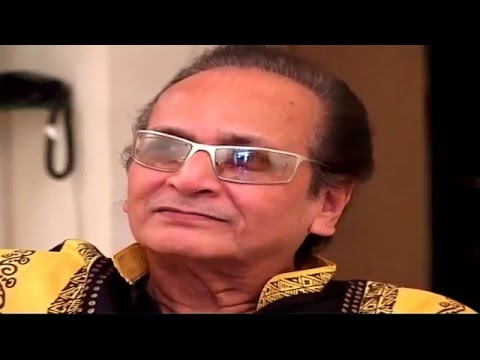 famous actor vishwajeet ke saath gupshup|shares his moments