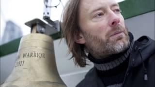Thom Yorke - Untitled (Rag and Bone 2013)