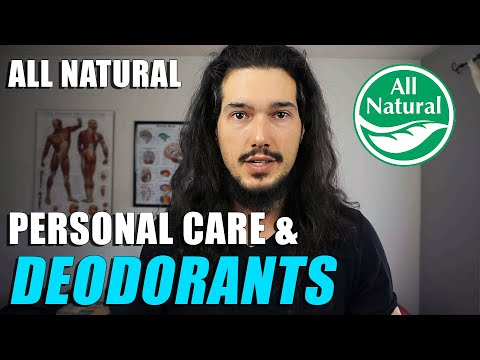 myro-all-natural-deodorant-review-|-health-benefits-of-natural-skin-care
