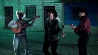 SOY DE ZACAPA (Trailer Oficial)