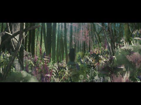 Youtube: Alone / MISO