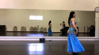 dress-rehearsal-descent-of-inanna.MOV