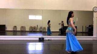 dress-rehearsal-descent-of-inanna.MOV