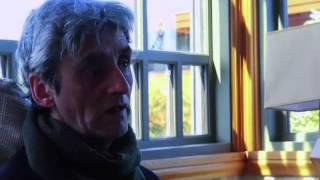 Documental Contra la Corriente