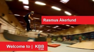 Download Mp3 Rasmus Åkerlund  |  Welcome To  Kbb