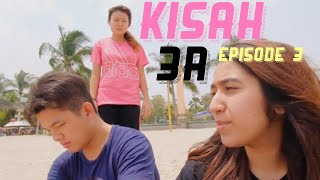 Kisah 3R (KESALAHPAHAMAN) Short Movie // Episode 3