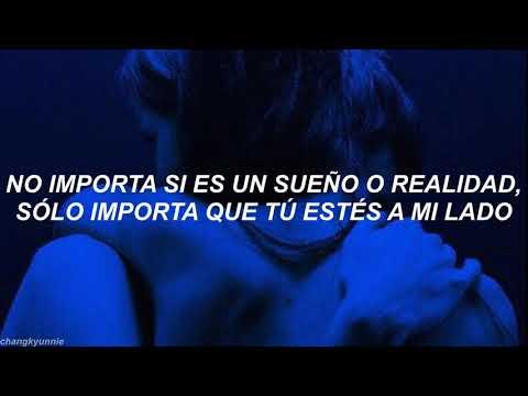 BTS - Best Of Me (Ft. The Chainsmokers) Subtitulada en español.