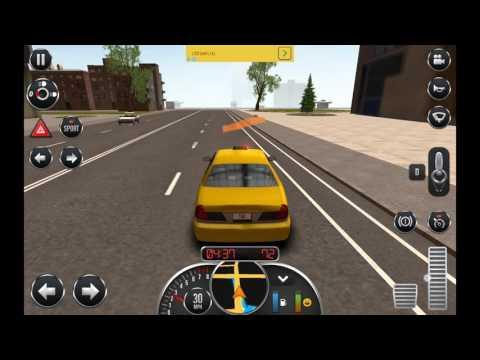 Игры Полиция флеш игры на OnlineGuru