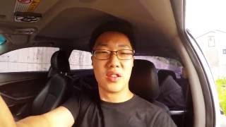 Аренда машины в Корее(Всем привет! В этом видео мы покажем вам, как можно взять машину в аренду. Расскажем о ценах и поделимся сове..., 2016-06-27T12:06:42.000Z)