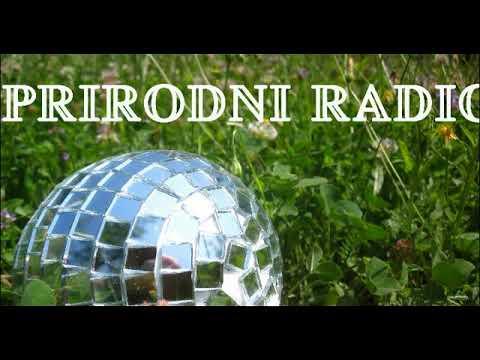 Prirodni Radio - Birds Grabersko Brdo 31.03.2019 0717