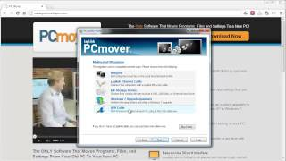 Data Recovery_ Pc Mover Professional Review And Trial Download