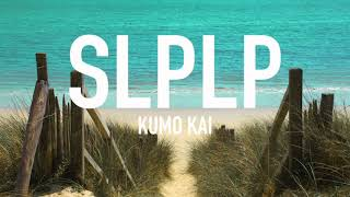 Kumo Kai - Sous les pavés la plage
