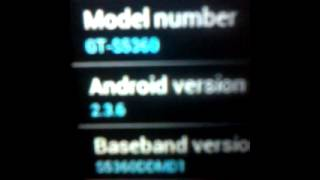 samsung-galaxy-y-2-3-6-upgrade-to-4-0-6-ics