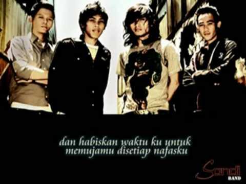 Sandi Band - Biarkan.flv.flv