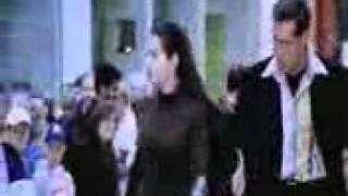 o jaane jigar yeh hai jalwa salman khan amisha patel full song hd hi 34453