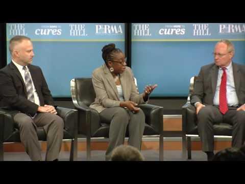 Tackling Diabetes: Closing the Diabetes Gap