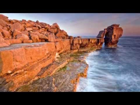 HD NATURE WALLPAPERS (gallery) instrumental music