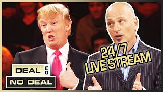 Deal or No Deal US   Live Stream   Full Episodes