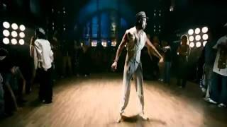 Fire [Full Song] - Kites (2010)  HD  1080p  BluRay  Music Videos -
