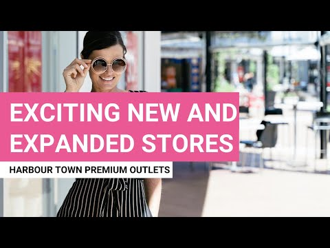 harbour-town-premium-outlets-|-see-their-exciting-new-and-expanded-stores.