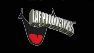 LAF Productions Creates A New Way To Shop - OnlinePlus Sites Thumbnail