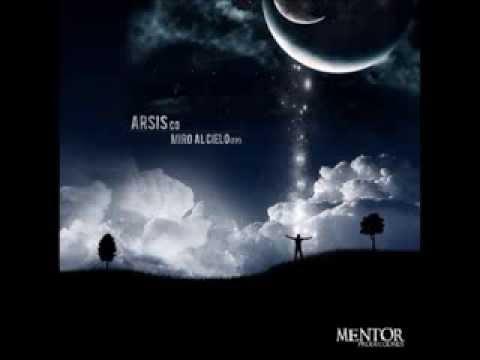 Miro Al Cielo EP (ARSIS co)