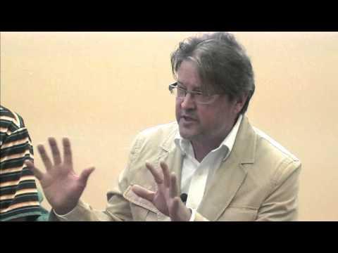 Cultural Marxism in Canadian Society: Ricardo Duchesne and Shawn Dalton on ThatChannel (2013 10o 17)